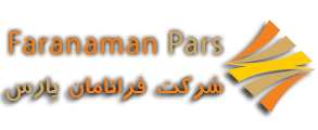 فرانامان پارس